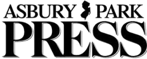 Asbury-Park-Press-logo-trans