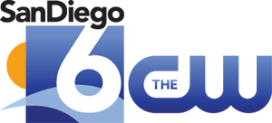 San-Diegd-6-cw-logo