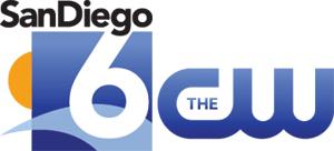 San Diego 6 CW