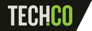 Tech.Co