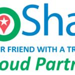 goshare-partner-logo