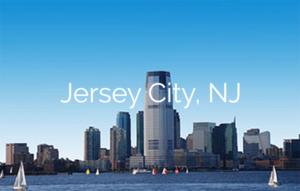 Jersey-City-logo