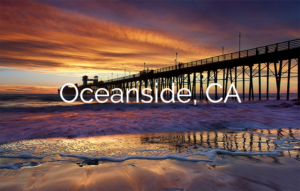 Oceanside-placeholder