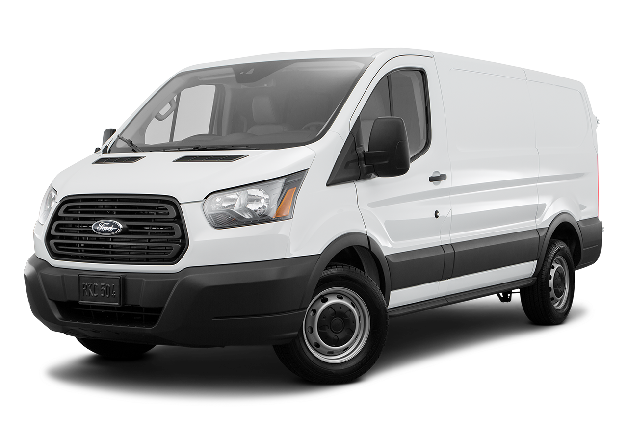 2016 Cargo Van Reviews, Mercedes, Ford, Ram, Nissan ...
