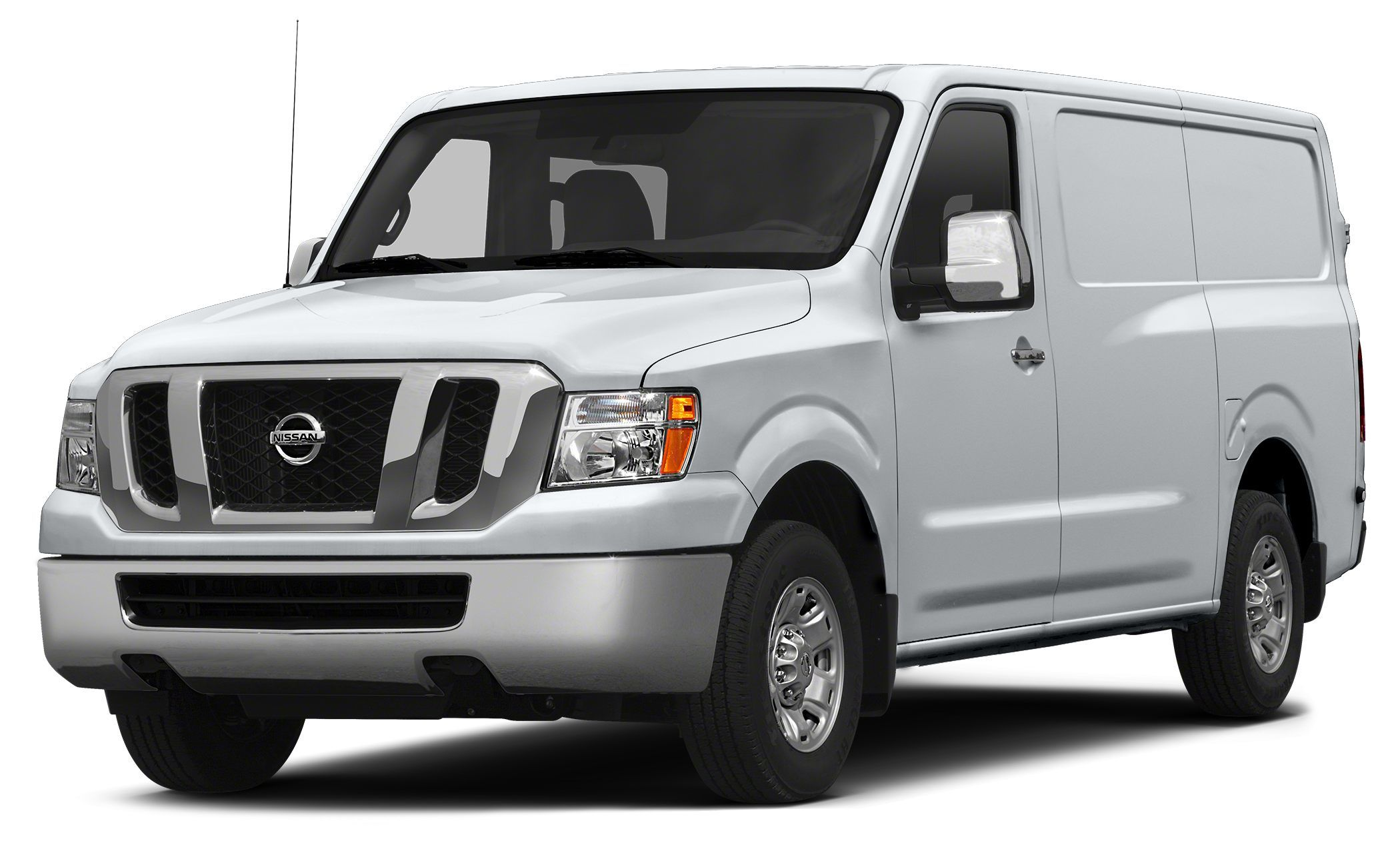 Nissan Work Van >> 2016 Cargo Van Reviews, Mercedes, Ford, Ram, Nissan | Movers, Delivery Service, Haul, Moving ...