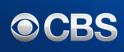 CBS LA