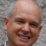 Eric Di Benedetto