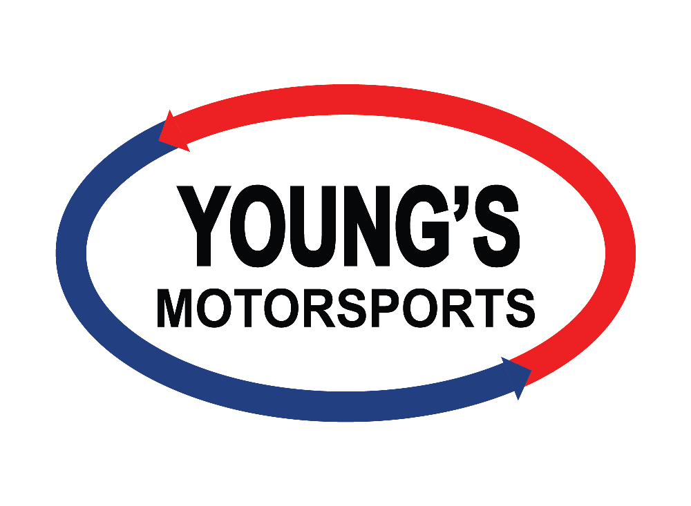 Youngs Motorsports