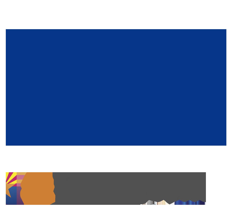 CBS Phoenix GoShare