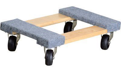 Ironton Furniture Dolly