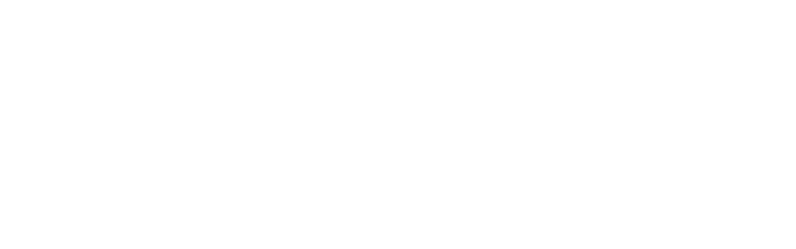 GoShare Reviews