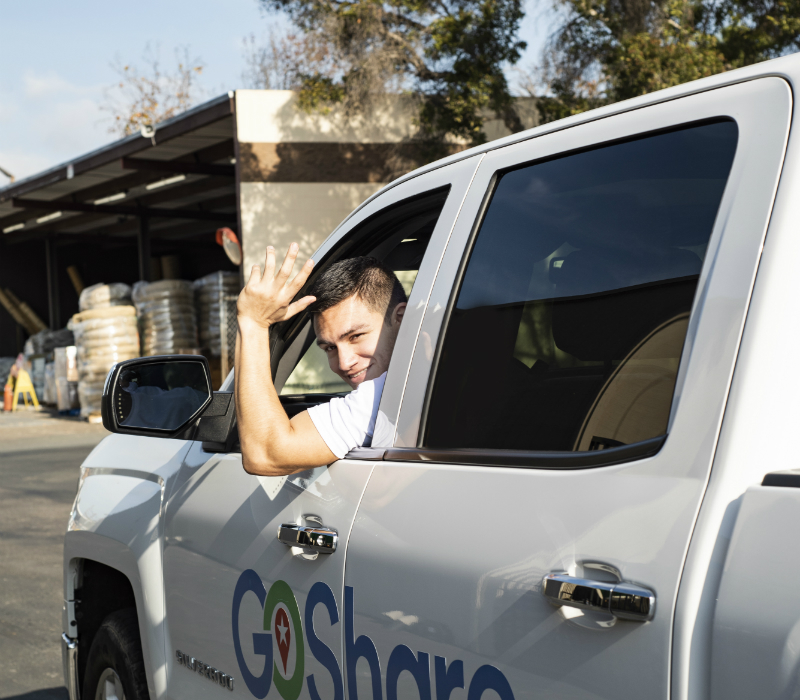 Lowes Truck Rental Lowes Rental Lowes Delivery Goshare