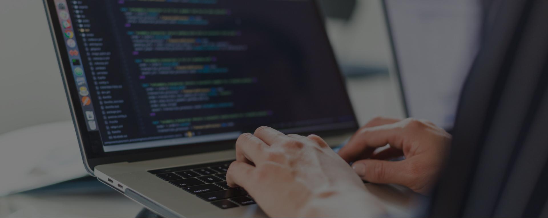 Android Developer Job - GoShare