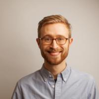 Jeremiah Rizzo Founder, Pollen