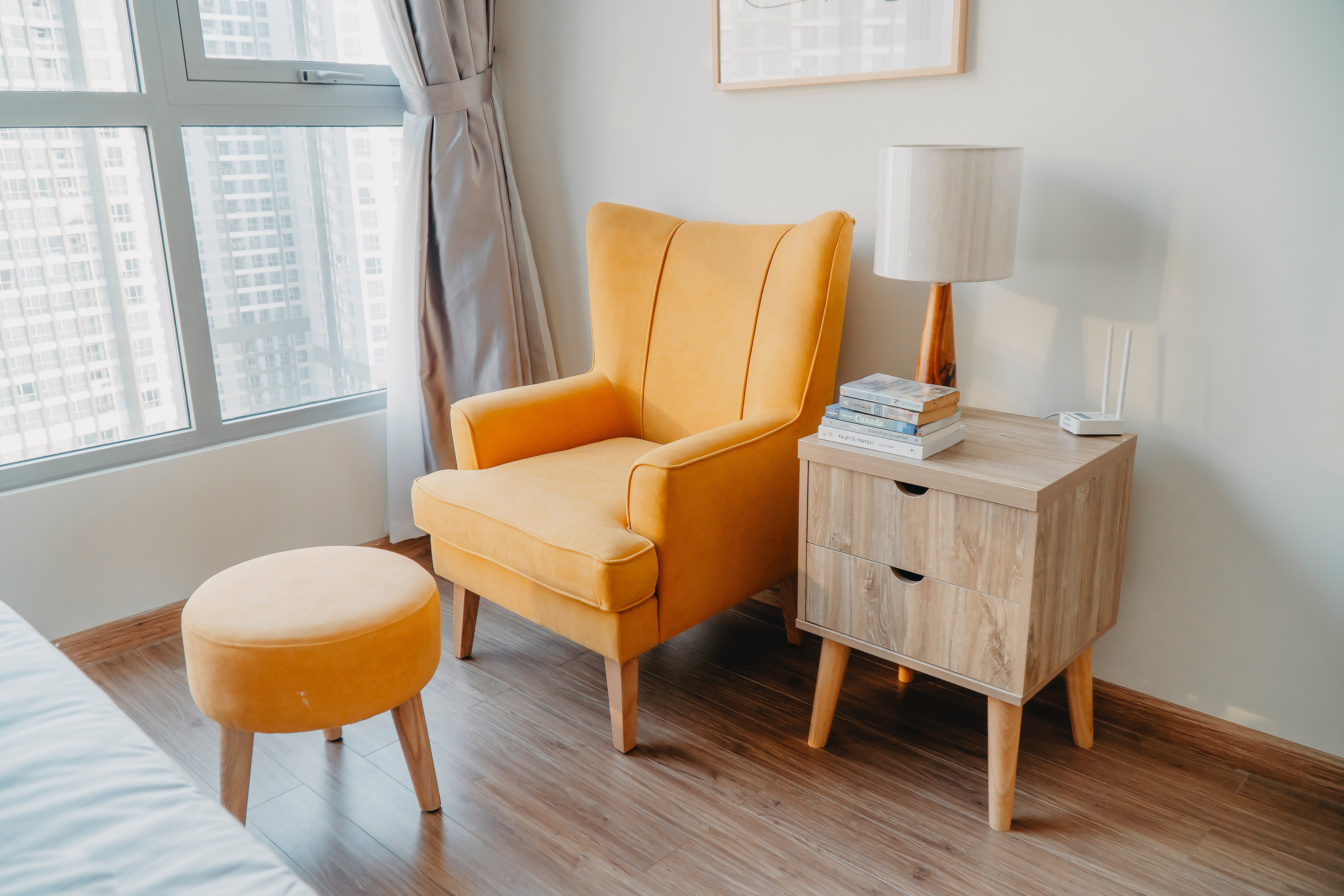 Craigslist Chicago Delivery and Furniture Pickup - GoShare