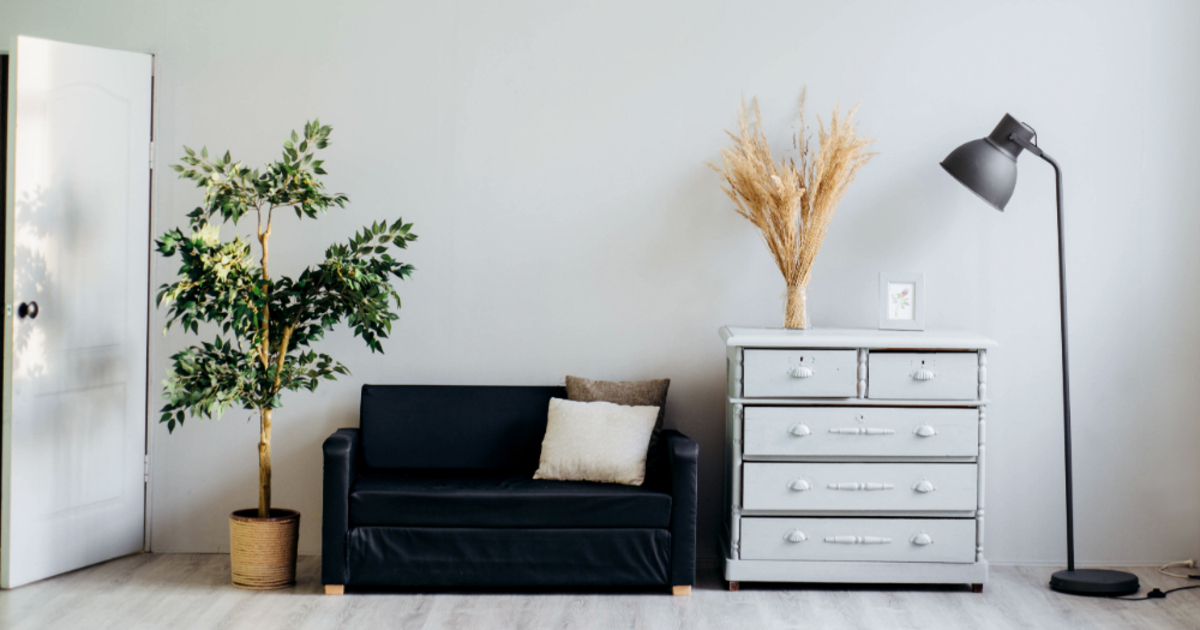 Craigslist Atlanta Delivery and Furniture Pickup - GoShare