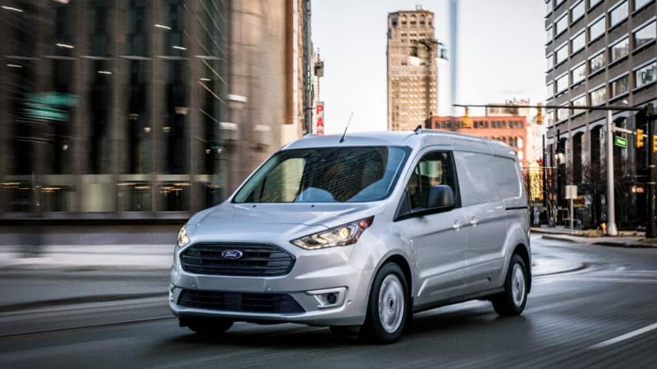 the best compact cargo vans of 2020 goshare blog the best compact cargo vans of 2020