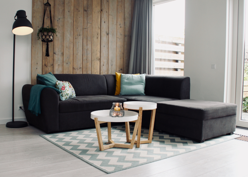 Craigslist Dallas Delivery and Furniture Pickup - GoShare