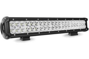 Truck Mod LED Light Bars