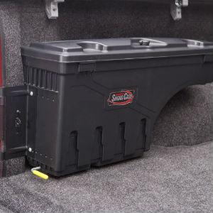 Truck Mod Tool Box